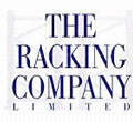 The Racking Company